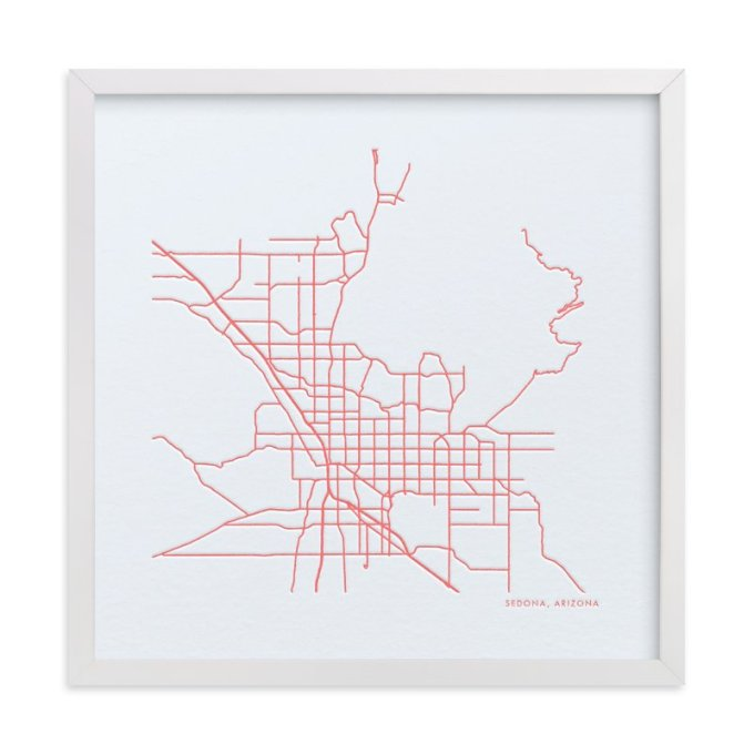 custom-map-letterpress-art