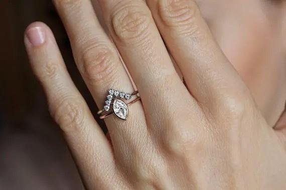 diamond-ring-set-by-minimalvs