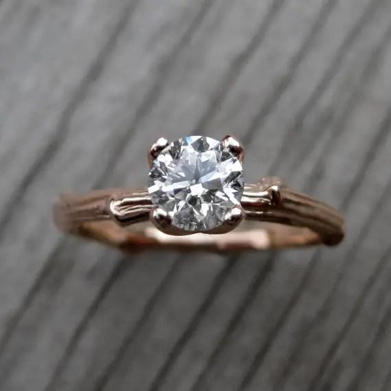 diamond-twig-engagement-ring
