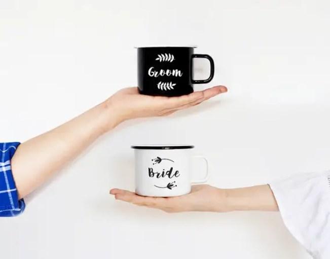 enamel-bride-groom-mugs-by-nokkvalley