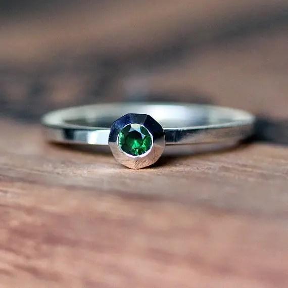 garnet-ring-by-metalicious