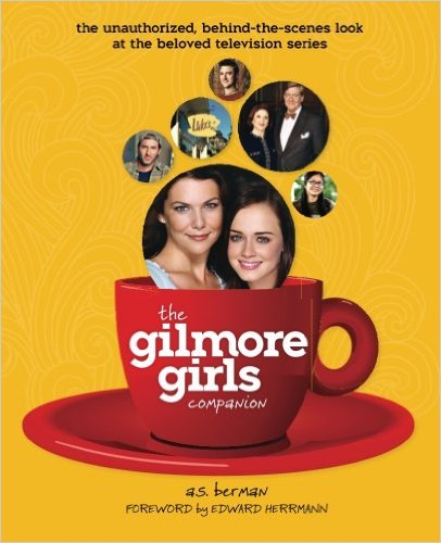 gilmore-girls-gifts-companion-book