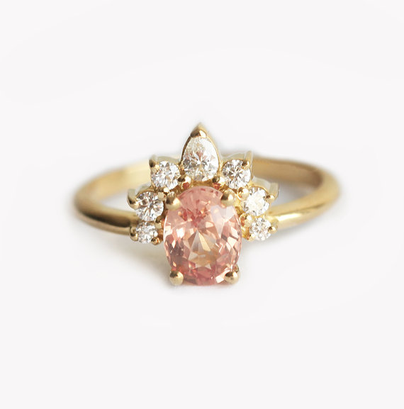 gold-sapphire-ring-by-minimalvs