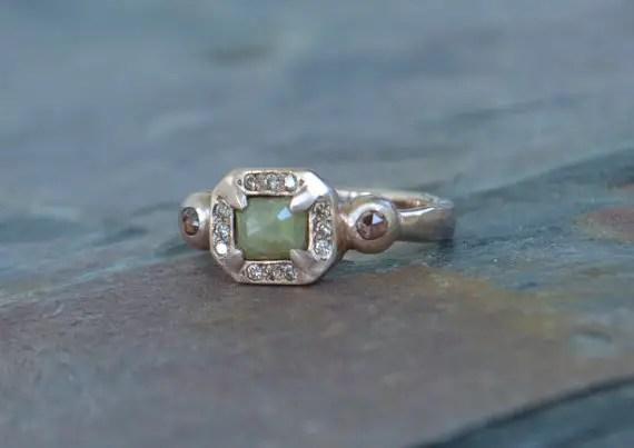 green-diamond-ring-by-rubypiercejewelry