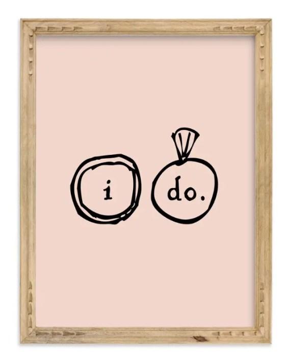 i-do-rings