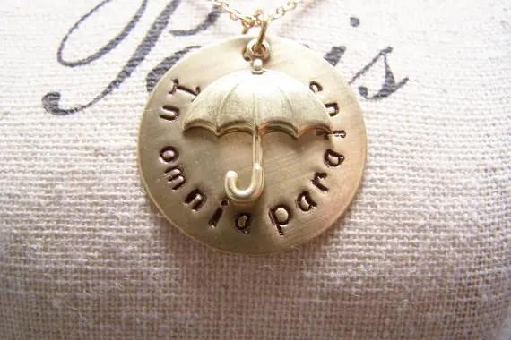 in-omnia-paratus-necklace-by-emilinaballerina