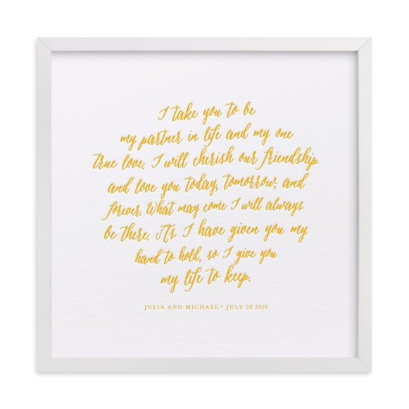 letterpress-yellow