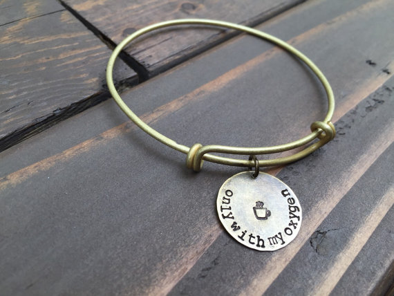 only-with-my-oxygen-coffee-bracelet-by-simplyadoredjewelry1