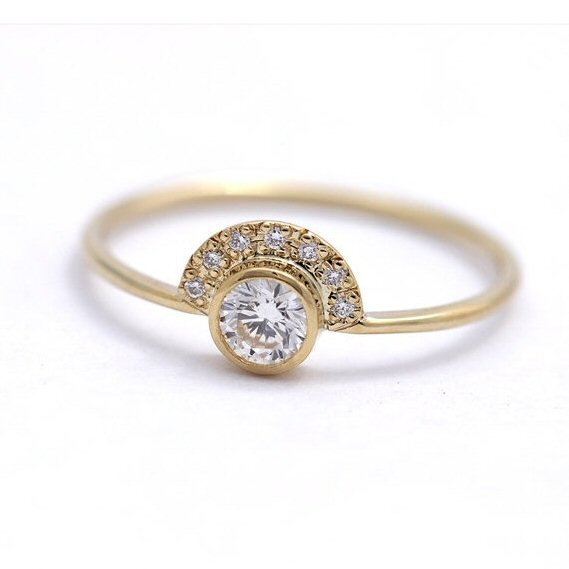 pave-crown-ring