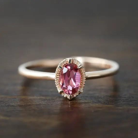 pink-tourmaline-ring-by-enverojewelry