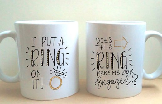 put-ring-on-it-mug-by-lmlettering
