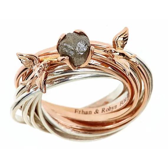 raw-diamond-ring-by-jenniferyijewelry