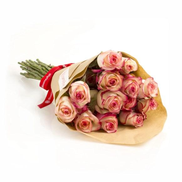 roses-left