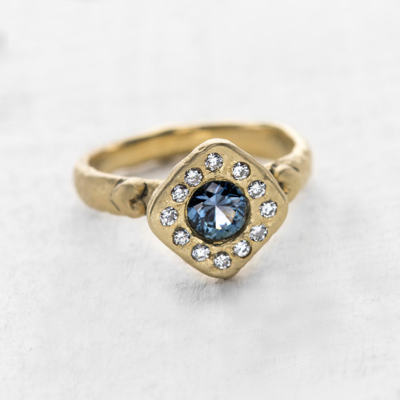 teal-sapphire-engagement-ring-by-islandcowgirl