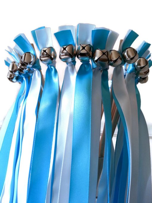 blue-and-white-ribbon-wands-with-bells