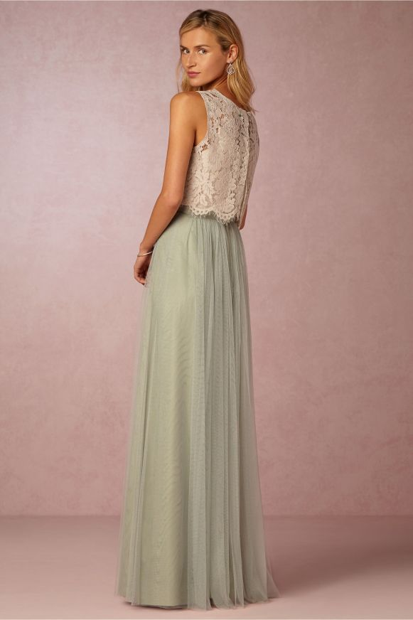 bridesmaid-tulle-skirts-green-1