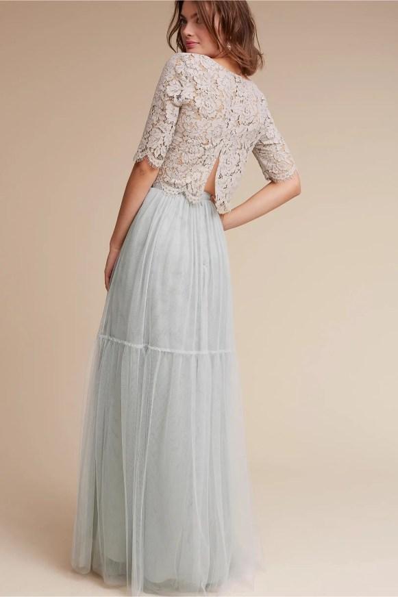 bridesmaid-tulle-skirts-light-blue-skirt-2