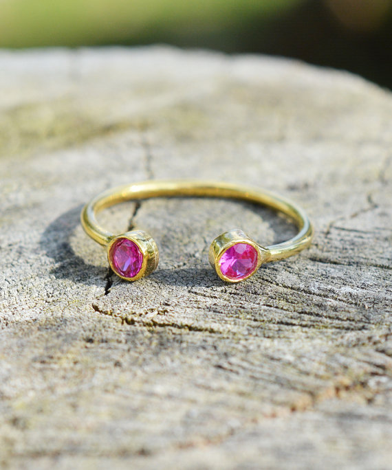 dual-birthstone-ring-2