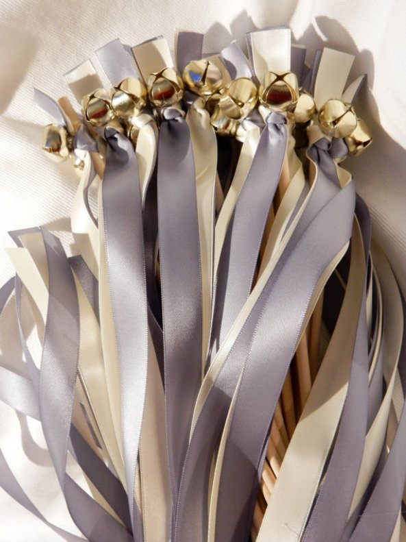 grey-ribbon-wands