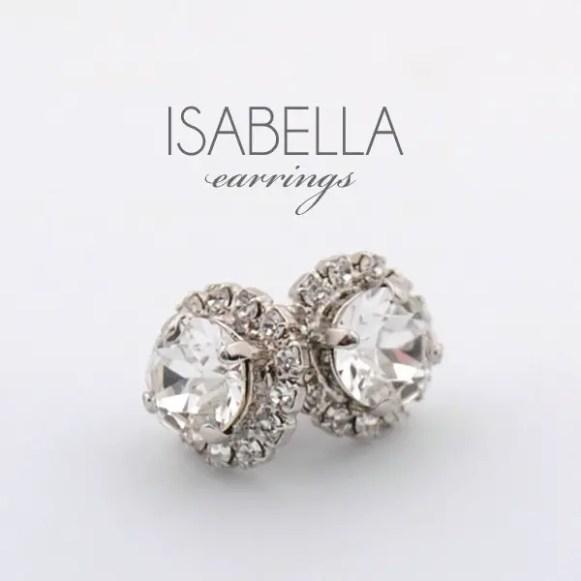isabella-earrings
