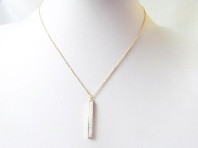 marble-bar-necklace
