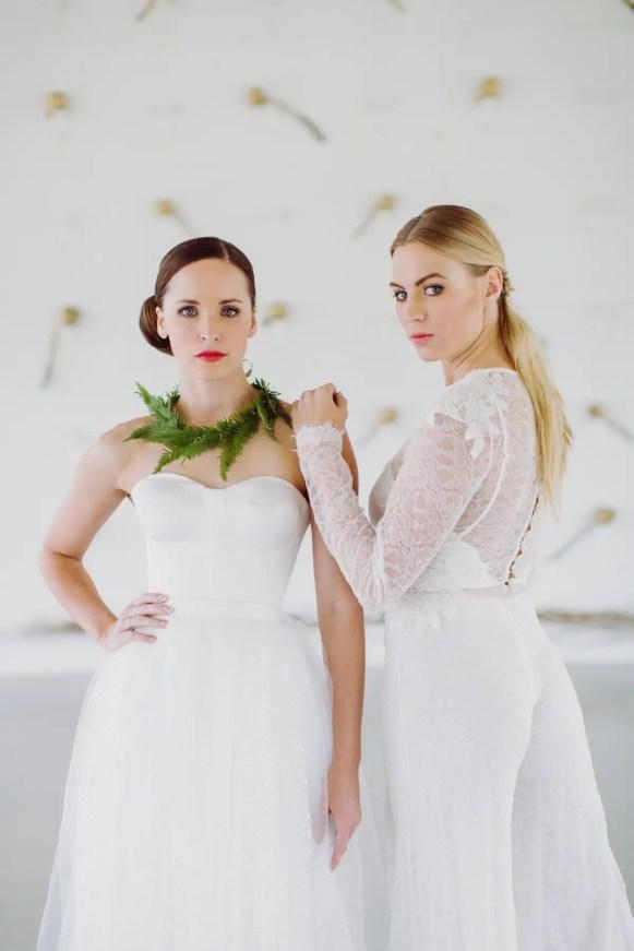pas-de-deux-bridal-gowns-shoot-austin-001