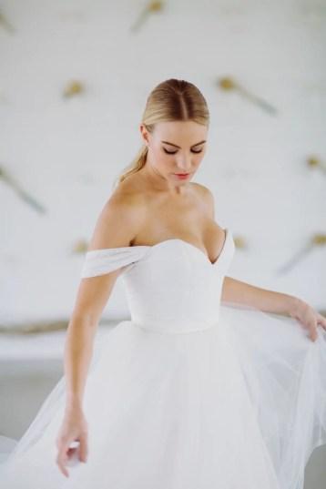 pas-de-deux-bridal-gowns-shoot-austin-007