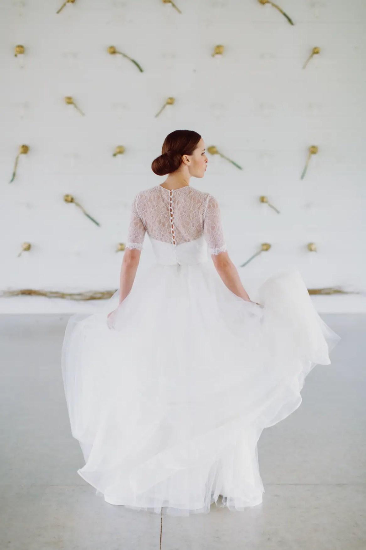 pas-de-deux-bridal-gowns-shoot-austin-012