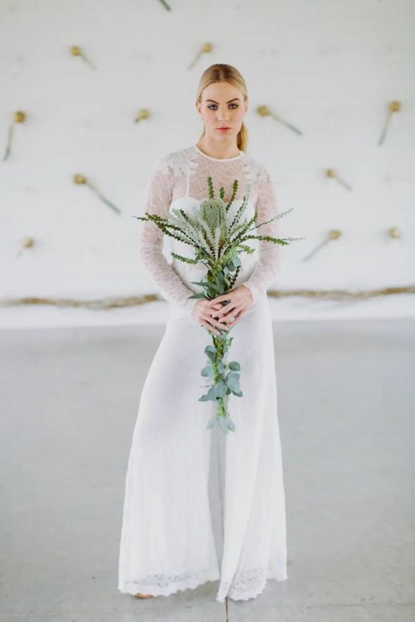 pas-de-deux-bridal-gowns-shoot-austin-020