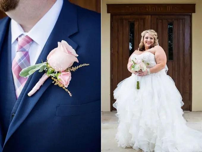 pink_wedding_colors_san_antonio_wedding