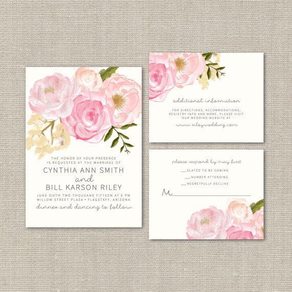 printable-boho-chic-wedding-invitation-1