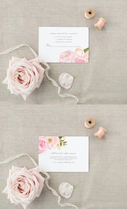 printable-boho-chic-wedding-invitation-2