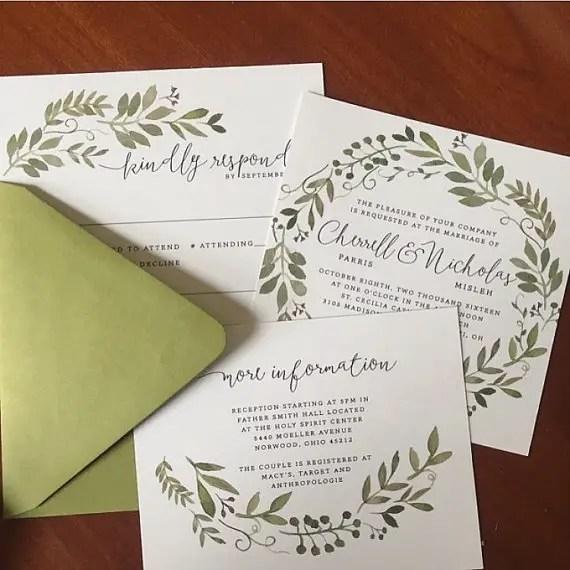 printable-garden-wedding-invitation-2