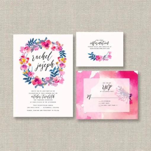 printable-wedding-invitation-1