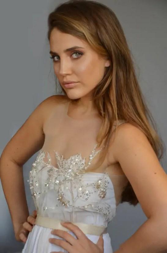 romantic-wedding-dresses-2017-by-barzelai-3-illusion-lace-2