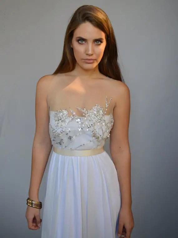 romantic-wedding-dresses-2017-by-barzelai-3-illusion-lace