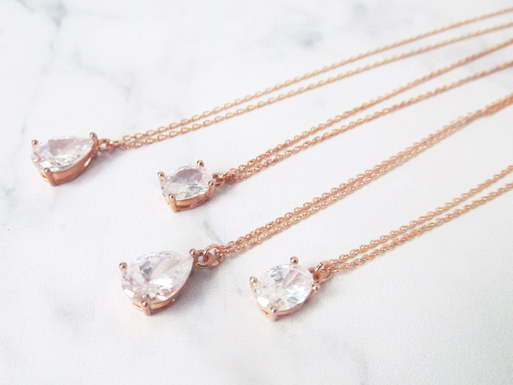 rose-gold-necklace