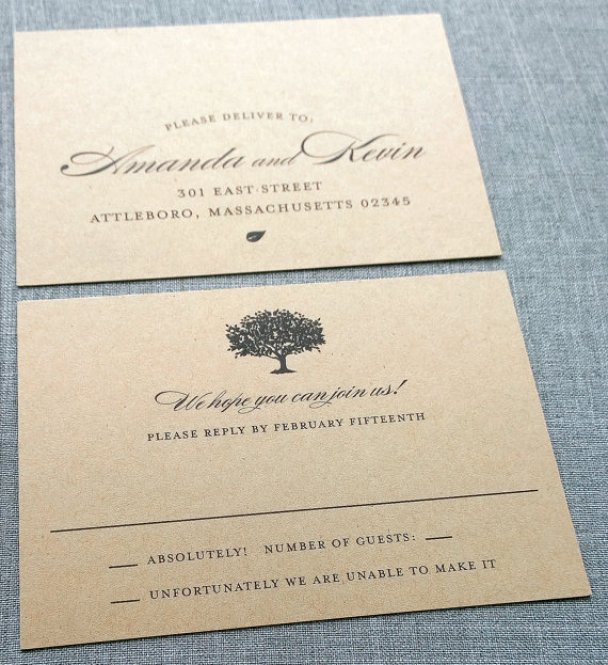 tree-kraft-paper-invitations-2