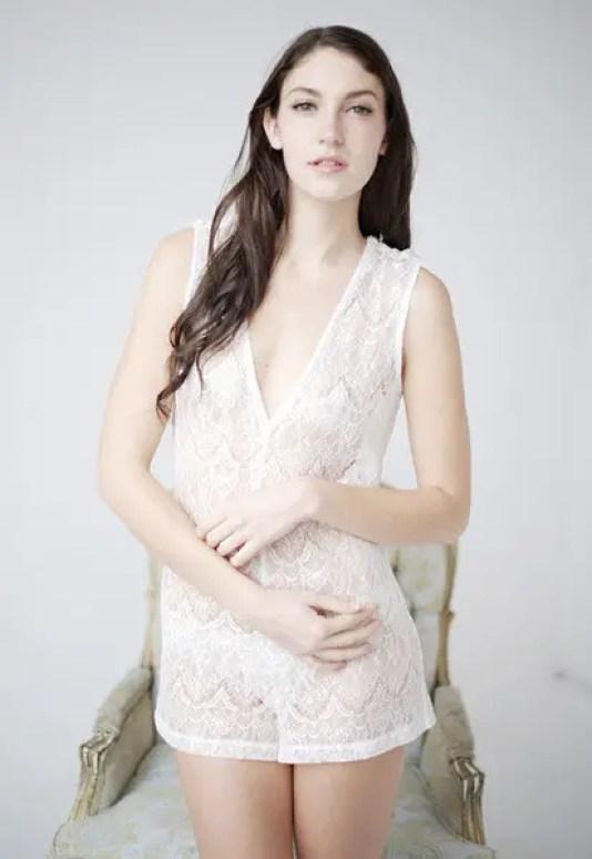white-lace-romper-2
