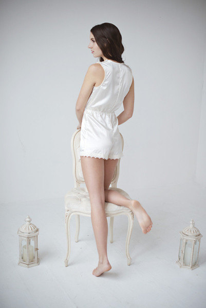white-satin-romper-2