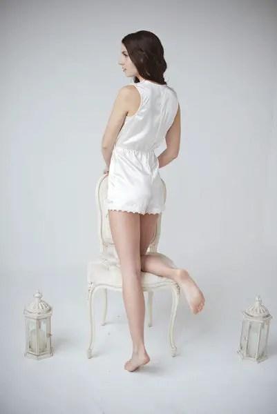 white-satin-romper-2