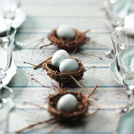 bird-nest-favors