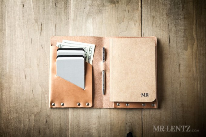 best man gift to groom | by mr lentz | http://emmalinebride.com/gifts/best-man-gift-to-groom/