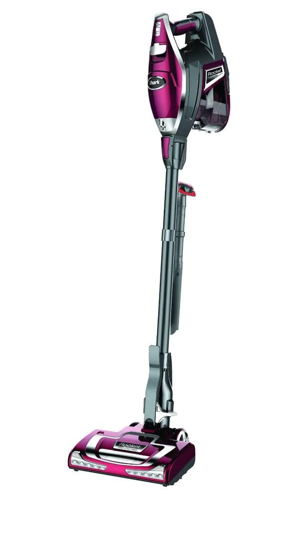vacuuming2
