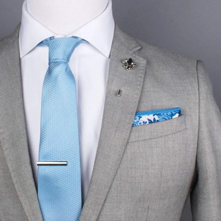 How-to-Dress-Groomsmen-with-SprezzaBox018