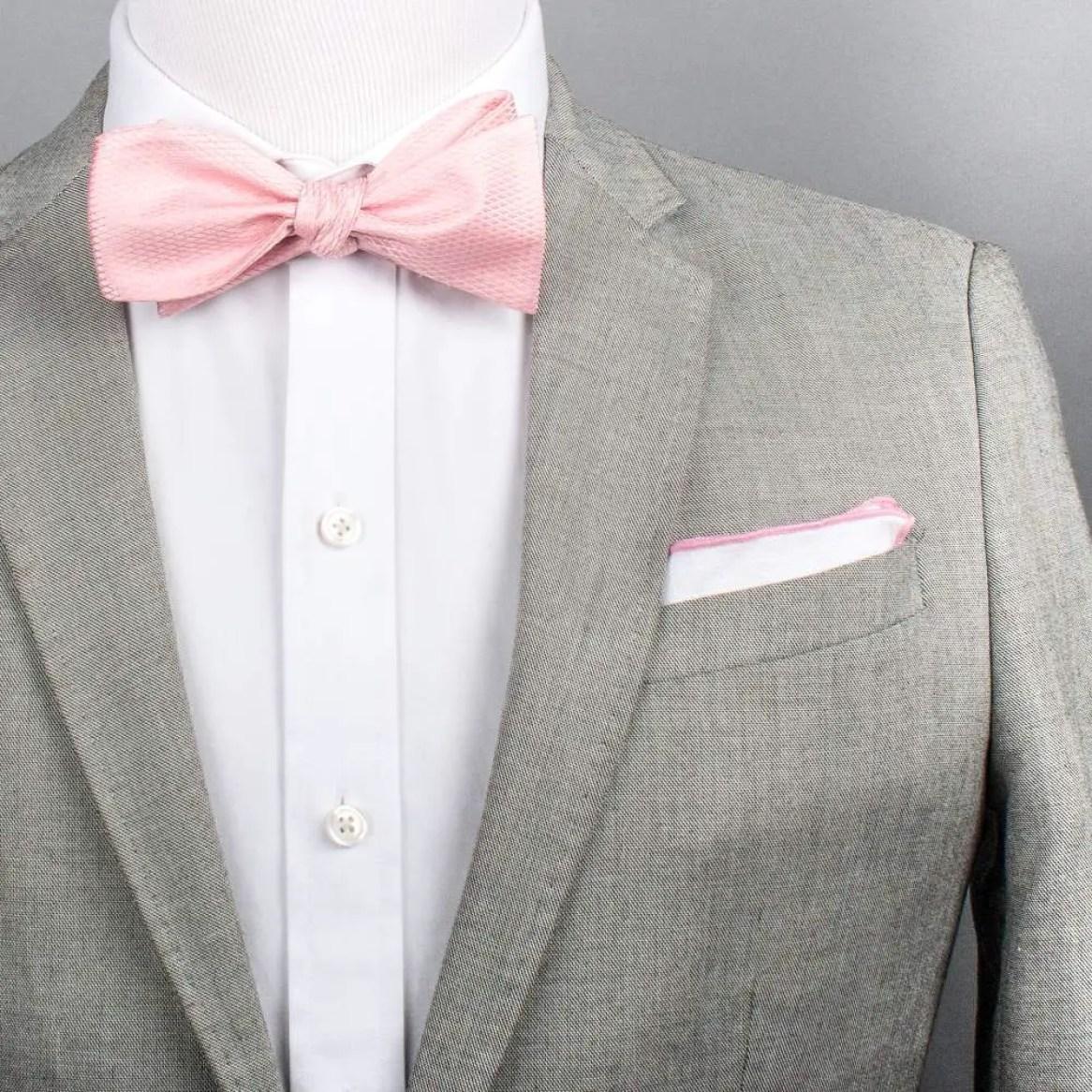How-to-Dress-Groomsmen-with-SprezzaBox020