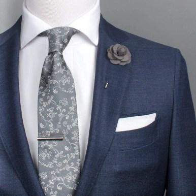 How-to-Dress-Groomsmen-with-SprezzaBox023