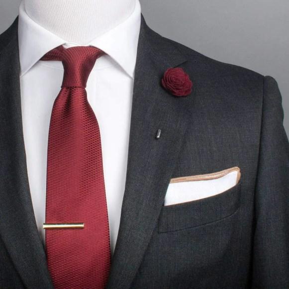 How-to-Dress-Groomsmen-with-SprezzaBox026
