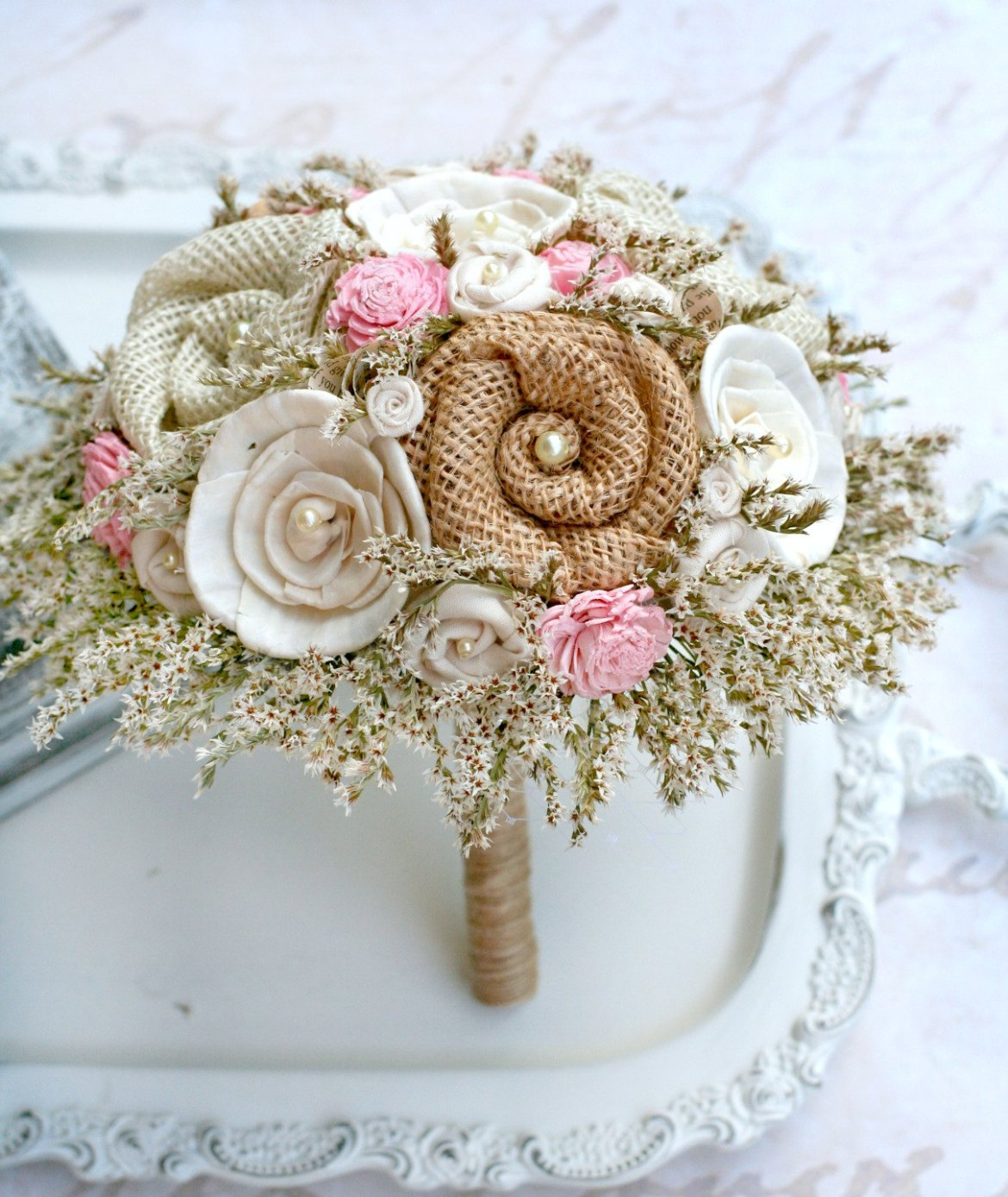 Where to Buy Sola Flowers for Weddings? - Ask Emmaline