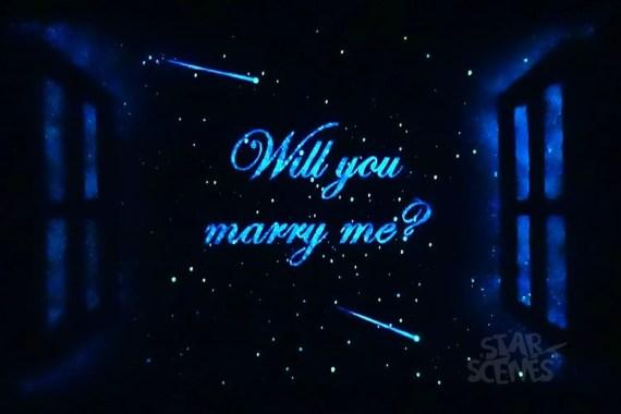 14 Cute Will You Marry Me Ideas Emmaline Bride Wedding Blog